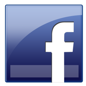 контакт facebook