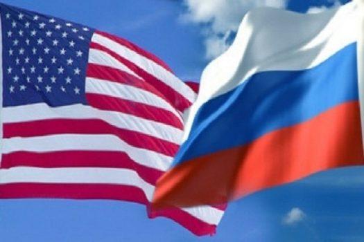 Сбор подписей в США за превентивный ядерный удар по России