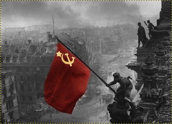 С днем великой победы, друзья! С 9 мая Вас!