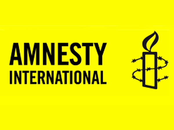 AMNESTY_INTERNATIONAL3