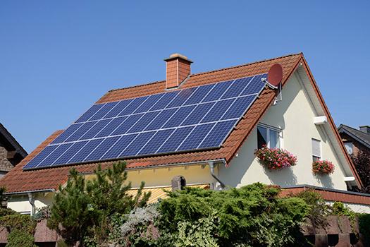 Инженеры из Стэнфорда: создана дешевая батарея для хранения возобновляемой энергии