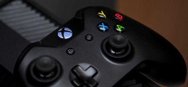 Контент, создаваемый пользователями, является основным фокусом PlayStation 5